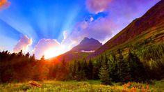 http://img.wallpaperfolder.com/f/59362644087E/beautiful-sunrise-87653-colorful-pictures.jpg