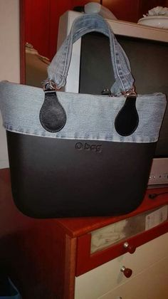 Purses And Bags, Footwear, Shoulder Bag, Belt, Sewing, Abundance, Womens Fashion, Leather, Couture