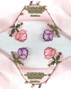 Odd Molly, Crochet 101, Moda Emo, Needle Lace, Twine, Videos, Coin Purse, Weaving, Wallet
