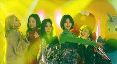 Fan hoang mang trước diễn xuất người đau đầu kẻ buồn nôn của EXID trong teaser trở lại với đội hình 5 người Nguyên Phạm Theo Trí Thức Trẻ 07:00 20/11/2018 Chia sẻ Thích 0 Không chỉ có phần hình ảnh khó hiểu chất nhạc trong teaser trở lại của EXID cũng khá khác biệt so với những màn comeback trước đó. Mất công quảng bá rầm rộ tại Nhật Bản nhưng album EXID lại bị phát hành trái phép ở Hàn Korean People, Mamamoo, Hani, Kpop Groups, Jimin, Cool Girl, Idol, I Love You, Queens