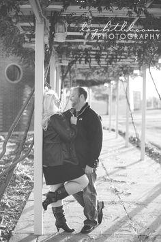 LIGHT-BLOOM.COM Facebook.com/lightbloomphotography  Fine art modern photography portrait wedding destination photographers ohio toledo Cleveland Columbus Ann Arbor family love vintage nature engagement