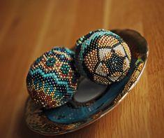 Dekorace modrá ...vejce a já / od Montebell | Fler.cz Easter, Unisex, Spring, Easter Activities
