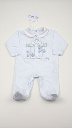 Baby Body Natural Bamboo 100 Made In Italy Ena Asteri
