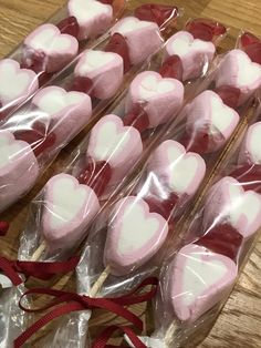 5 x Valentine Heart candy favors birthday party favour sweets hearts by SweetMafia on Etsy Valentines Sweets, Valentine Treats, Valentine Heart, Lollipop Bouquet, Candy Bouquet, Party Sweets, Candy Party, Sweetie Cones, Movie Night Gift Basket