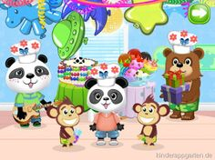 Lolas ABC Party Kinder Apps (2)
