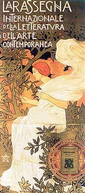 marinni | Итальянская реклама и постеры конца 19-начала 20 века. Часть 1.