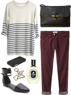 """#114"" by katastrophe ❤ liked on Polyvore"