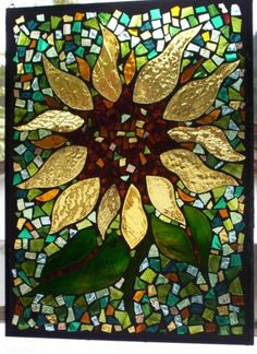 more fabulous glass from ck-glassworks. She does the greatest projects!