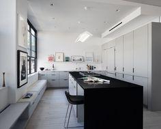 klimatyzacja-kanalowa-w-mieszkaniu.com-cube-loft-by-idsr-architecture-1.jpg (750×601)