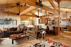 Alpine Design   Alpine Property
