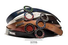 New #speedometerofficial #belts #rolex #submariner #watches #madeinintaly #fashion #trend