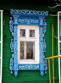 Фото, автор mr.Vlad на Яндекс.Фотках
