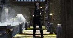 Tableau Vivant, Bite&Claw, OrisiniRed and EZ Weaponry @ The Fantasy Collective  http://thegoodgorean.blogspot.com/2014/04/jolly-roger-chapter-i.html