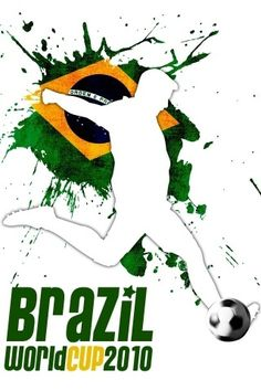 They are the boom Brazil World Cup, World Cup 2014, Brazil Flag, Football Fans, Soccer, My Love, Health, Fitness, American Indians