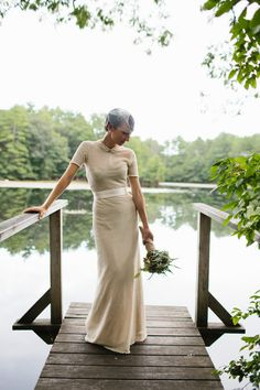 #dress  Photography By / http://zacxwolf.com,Floral Design By / http://yardworksfloralgiftgarden.com