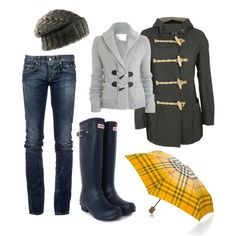 This makes me sad winter is almost over...at least in washington we have at least 2 more months i could wear this!