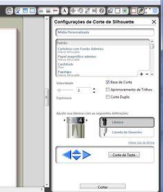 Fiz estes convites em formato deespelhopara o aniversário de1 aninhodaLuísa, com o tema:Branca de Neve. O espelho possui miçangas e lantejoulas que ficam soltas e em movimento no interior do convite. Para cortar o espelho utilizei a maravilhosa máquina de corteSilhouette Cameo. Para montar os arquivos de corte e impressão utilizei o programaSilhouette Studio. Nele posicionei os desenhos para aproveitar da melhor forma a folha de papel A4. E para …