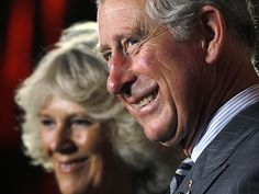If only Prince Charles and his wife Camilla squeezed us in their Toronto plans!     Have you spotted the Royal couple touring the City?    (article via National Post): http://news.nationalpost.com/2012/05/22/charles-and-camilla-mingle-with-enthusiastic-crowds-in-toronto/
