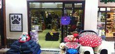 Image result for pet shop boutique