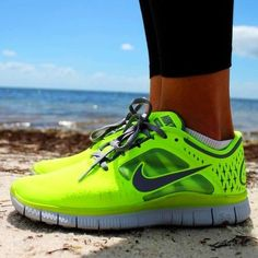 Creative  Shoes Neon Nikes Training Shoes Shoes Women Nike Shoes Outlet