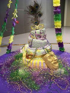 masquerade sweet 16 ideas | ... .blogspot.com/2011/03/mardi-gras-cakes-mardi-gras-cakes-ideas.html