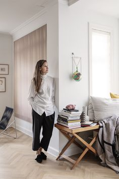 46 Best Space to Feel Comfortably You images | Ferm living