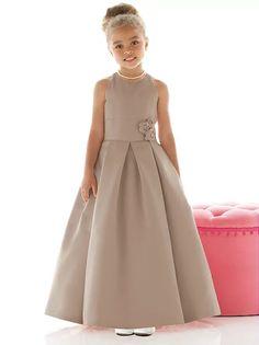 Flower+Girl+Dress+FL4022+http://www.dessy.com/dresses/flowergirl/fl4022/
