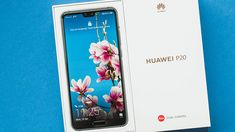 Recensione Huawei P20: Uno Smartphone davvero Incredibile