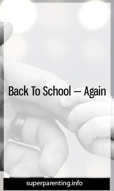 Back To School — Again #pregnency  #maternitytrend #kidstraining 5 Weeks Pregnant, Getting Pregnant, Beyonce Pregnant, Pregnancy Health, Pregnancy Care, Pregnancy Workout, Pregnancy Problems, Cord Blood Banking, Pregnant Mother