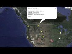 4MIN News October 1, 2013: South Ice Max, New ISON Data, Spaceweather