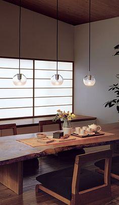 オーデリック株式会社|商品情報|住宅向けおすすめ商品|made in NIPPON|霧 きり