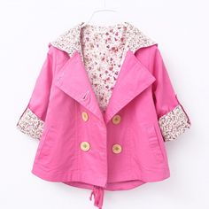 d010dc8f80a3 382 Best Jackets and Coats images