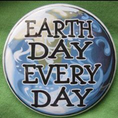 Some great picture books to celebrate Earth Day including Caldecott honor book Me . Jane and Arthur book by Marc Brown. We Are The World, Wonders Of The World, Earth Day Pictures, Seasons Activities, Earth Book, Class Library, Mean Green, Happy Earth