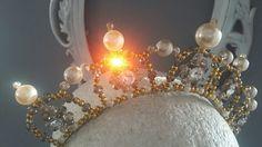 Royal #kruneitijare by Mirna Sporis Crowns and Tiaras