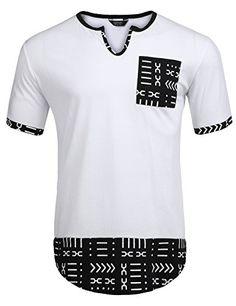 d2becedbb5b 26 Best Golf Shirts images