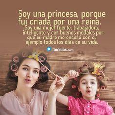 #frases #amor #familia #yoamoamifamilia www.familias.com