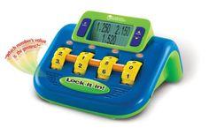 Lock It In¿ Math Skills Game Learning Resources,http://www.amazon.com/dp/B0012OJ9IM/ref=cm_sw_r_pi_dp_eP7Bsb02CGY5ZFD7
