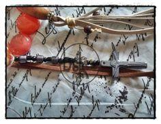Llaveros para carteras y mochilas..mi debilidad para decorarlas y llevar conmigo! diseños de www.dassha,com