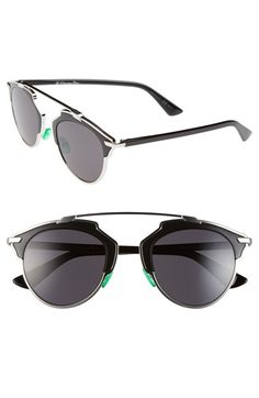22 Ct. Party Favor Sporty Summer Sunglasses