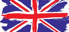 Why .uk and Other New Domain Extensions are so Important