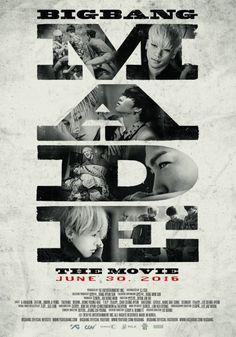 bigbang-made-the-movie
