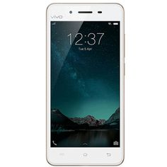 Android OS, v5.1 (Lollipop) Quad-core 1.8 GHz Cortex-A72 & quad-core 1.4 GHz Cortex-A53 Processor Display Size 5.5 inches IPS LCD capacitive touchscreen, 16M colors Display Senors Fingerprint, accelerometer, gyro, proximity Dual SIM Internal Memory 32 GB, 4 GB RAM Primary Camera 13 MP, phase detection autofocus, LED flash Secondary Camera 8 MP Non-removable Li-Ion 3000 mAh batterY