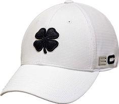66446ecd404c43 46 Best Black Clover Golf Apparel images in 2016   Golf apparel ...