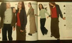 89e0a8e1120 I found a bunch of old Delia s catalogs lurking in my closet and decided to  sell a couple of them. WINTER Good condition with no tears or markings.