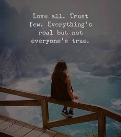 Life quotes are more than just good words to cheer you up. They are proof that it is not only your heart that is sad and it is not only…View Post Girly Quotes, True Quotes, Words Quotes, Qoutes, Motivational Quotes, Inspirational Quotes, Sayings, Pics With Quotes, Heartfelt Quotes
