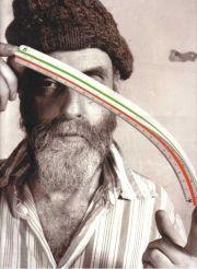 Hundertwasser détestait les lignes droites !