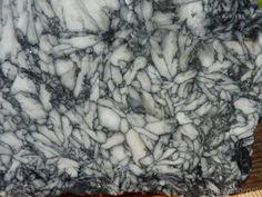 TCR Pinolith Agate Jasper lapidary Cabbing Slab Stupendous Designs 198 Grams | eBay