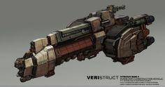 Construction+Ship+-+1+color+change.jpg (1500×791)