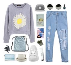 """""""Casetify 3 // you're not what i need (tag)"""" by ruthaudreyk ❤ liked on Polyvore"""