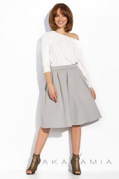 The Talking Shirt Dark Heather Gray 'Jesus Loves Me' Tee - Infant, Toddler & Kids Waist Skirt, Midi Skirt, High Waisted Skirt, Swing Skirt, Office Wear, Grey, Skirts, How To Wear, Clothes